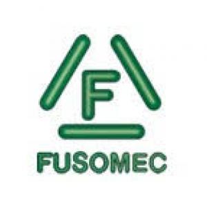 Fusomec