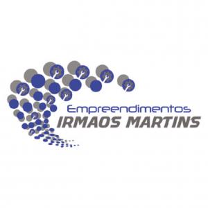 Irmão Martins