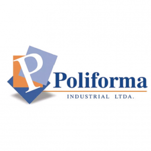 Poliforma